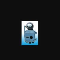 YLX-110J直流信号灯电铃