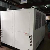 广东东莞厂家直销10HP 20HP 30HP 40HP风冷式冷水机 风冷箱式冷水机 风冷式冷冻机  冰水机 冷水机厂家