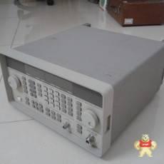 HP3478A