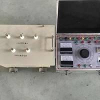 感应耐压试验装置 江苏华傲电气科技有限公司 江苏华傲电气科技有限公司