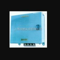 PD6-14/22船用配电箱