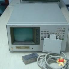 HP4288A