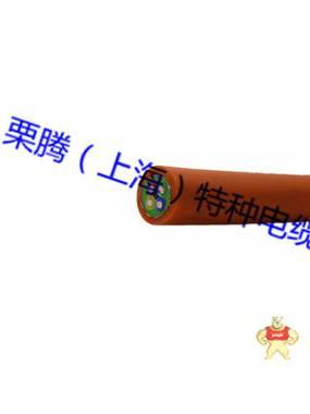 TRVVP柔性电缆 1.5*3拖链电缆 TRVVP,柔性电缆,拖链电缆,1.5*3,中度拖链