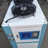 供应10HP东华泰工业冷水机 风冷式冷水机 吹膜 挤塑专用冷水机 冷冻机 冰水机厂家