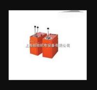 TQK4-021/2联动控制台