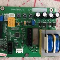 JDIDL-A 津达电动执行器控制板 及配件厂家批发