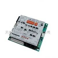 CI2701伯纳德原装控制板,逻辑控制板,执行器主板