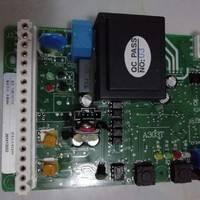 天津津伯电动执行器控制板ST-2DK