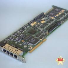 3EM12295AC