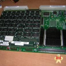 CC-TAOX11