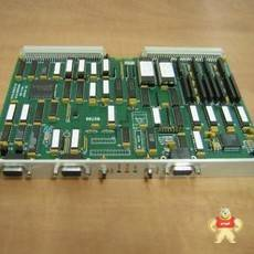 DSMB1332668-180-524/1