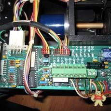 RTC301 ROBOT