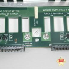 IC3600AOAB1