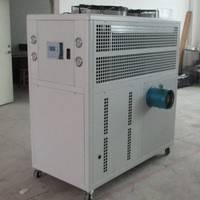 厂家直销工业冷风机 风冷式冷风机 低温冷风机 冷风机厂家 厂房降温设备