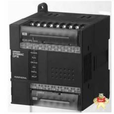 CP1E-N60S1DR-A