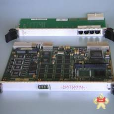DDS02.1-W200-D