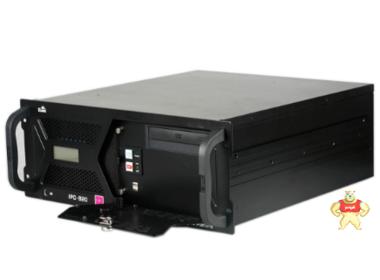 全新设计第3代4U标准上架工控机维修,工控整机 IPC-820 IPC-820,工控整机,研祥