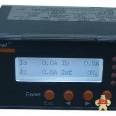 ARD2L-100