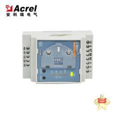 ASJ10-LD1C
