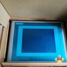 6AV6643-0AA01-1AX0