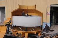 横流式冷却塔-玻璃钢冷却塔厂家价格图片 封闭式 方形