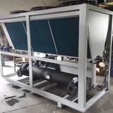 供应风冷螺杆式冷水机 风冷螺杆式冷冻机 冷冻机厂家 冷水机组 厂家直销
