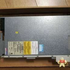 6SE7015-0EP50-ZG91C43