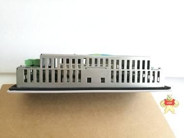 西门子 SIEMENS 触摸屏 6AV3688-3ED13-0AX0 SIMATIC PP17 西门子 SIEMENS,触摸屏,6AV3688,6AV3688-3ED13-0AX0,SIMATIC PP17