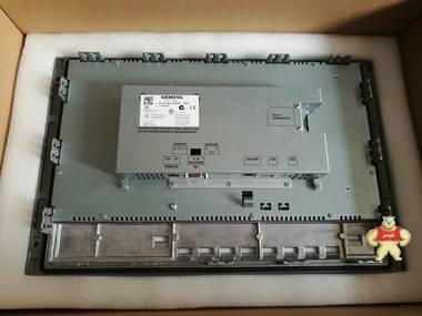 西门子 SIEMENS 触摸屏HMI 6AV6643-0DD01-1AX1 SIMATIC MULIT PANEL 西门子 SIEMENS,6AV6643,触摸屏HMI,6AV6643-0DD01-1AX1,SIMATIC MULIT PANEL