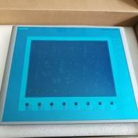 西门子 SIEMENS 触摸屏HMI 6AV6647-0AE11-3AX0 现货 SIMATIC PANEL