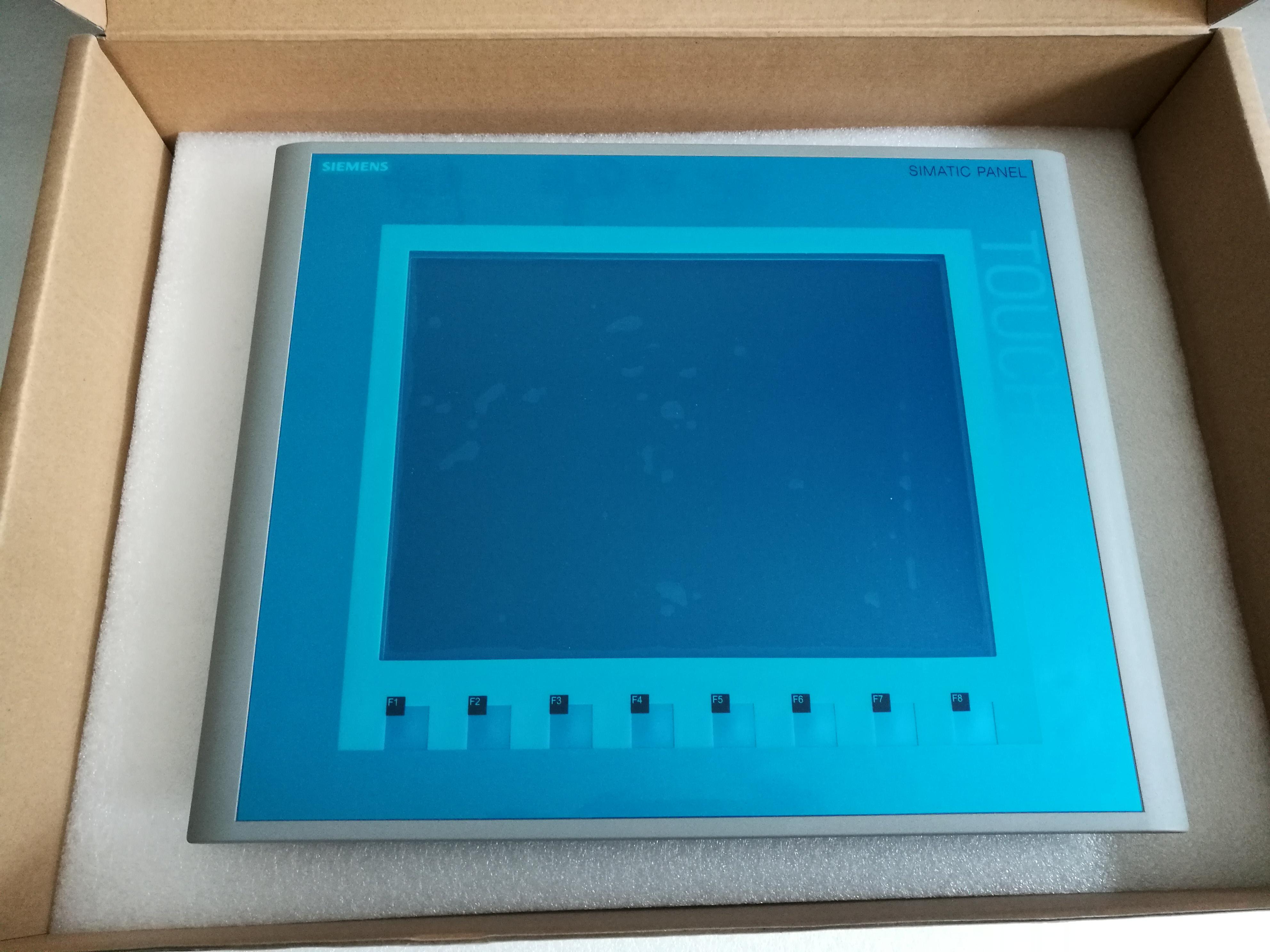 西门子 SIEMENS 触摸屏HMI 6AV6647-0AF11-3AX0 现货 SIMATIC PANEL 西门子 SIEMENS,6AV6647,触摸屏HMI,6AV6647-0AF11-3AX0,SIMATIC PANEL