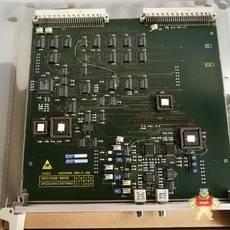 6DD1660-0BD0 6DD16600BD0
