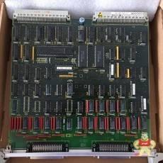6DD1660-0AD0 6DD16600AD0
