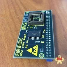 6DD1681-0GB0 6DD16810GB0