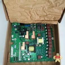 C98043-A7002-L4-12