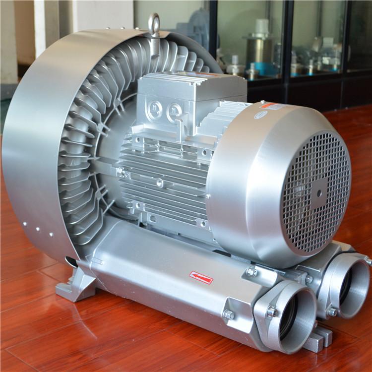 高压风机,高压鼓风机,高压旋涡风机 高压风机,高压鼓风机,高压漩涡风机,高压旋涡风机,高压涡流风机