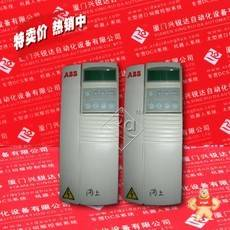 DSQC 503 3HAC3619-1