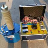 工频交流耐压试验装置PSSBJ