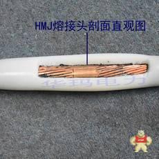 HMJ10-3*120