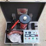 直流高压发生器PSZGF-A