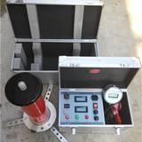 高压直流发生器PSZGF-B