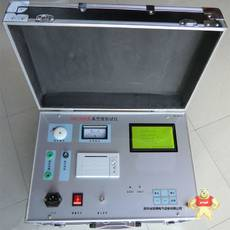 ZKD-2000
