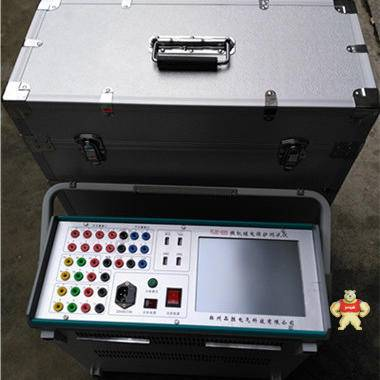 六相继电保护测试仪PSJBC-6000 微机继电保护测试仪,六相微机继电保护测试仪,六相继电保护校验仪,六相微机继电保护校验仪,六相继保测试仪