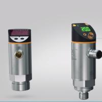 带显示屏的压力传感器PN3093郑州供应