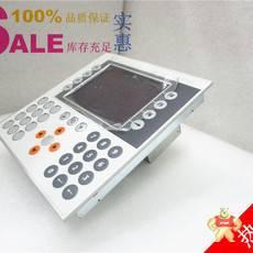 4P3040.01-490
