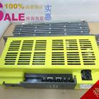 A06B-6089-H104  伺服模块YASKAWA