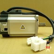 MHMA402S1F-Panasonic AC servo motor