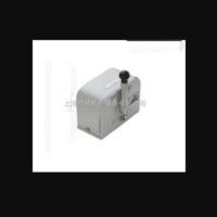 LK14-051/6-816主令控制器