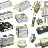 原装进口瑞士ABB可控硅5SDA05P4437