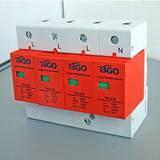 现货天比高TKU2-B系列电涌保护器